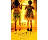 Szczegóły książki MAMOTATA