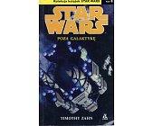 Szczegóły książki STAR WARS: POZA GALAKTYKĘ