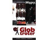 Szczegóły książki GLOB TROTER. WĘNGRY