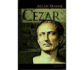 Szczegóły książki CEZAR