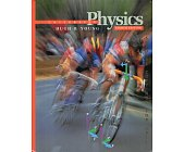 Szczegóły książki UNIVERSITY PHYSICS (8TH EDITION)