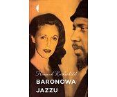Szczegóły książki BARONOWA JAZZU