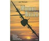 Szczegóły książki OD BRACI WRIGHT DO BRACI RUTAN