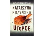 Szczegóły książki UTOPCE - 2 TOMY