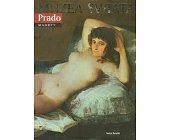 Szczegóły książki MUZEA ŚWIATA - PRADO, MADRYT