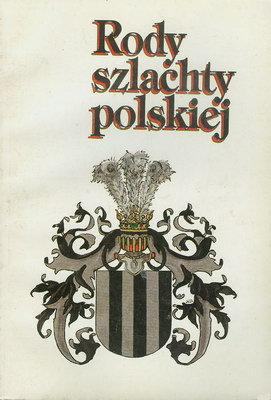 Znalezione obrazy dla zapytania Mirosław Roguski Józef Zalewski Rody szlachty polskiej