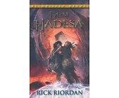 Szczegóły książki DOM HADESA