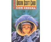Szczegóły książki CIEŃ ENDERA