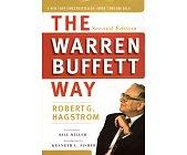 Szczegóły książki THE WARREN BUFFETT WAY