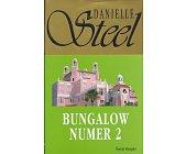 Szczegóły książki BUNGALOW NUMER 2