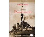 Szczegóły książki DREADNOUGHT - 2 TOMY