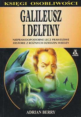 GALILEUSZ I DELFINY