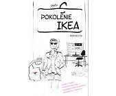 Szczegóły książki POKOLENIE IKEA