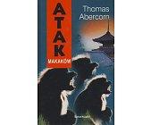 Szczegóły książki ATAK MAKAKÓW