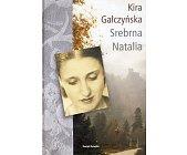 Szczegóły książki SREBRNA NATALIA