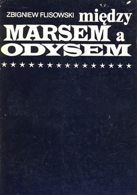 MIĘDZY MARSEM A ODYSEM