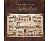 Szczegóły książki VADEMECUM ŻYRARDOWA