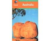 Szczegóły książki AUSTRALIA - PRZEWODNIK PASCALA