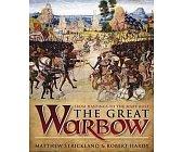 Szczegóły książki THE GREAT WARBOW