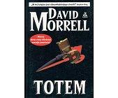Szczegóły książki TOTEM
