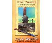 Szczegóły książki FALE WOJNY