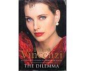 Szczegóły książki THE DILEMMA