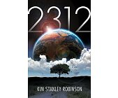 Szczegóły książki 2312