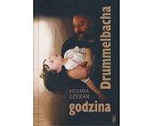 Szczegóły książki GODZINA DRUMMELBACHA