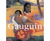 Szczegóły książki GAUGUIN 1848-1903