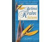Szczegóły książki FATUM