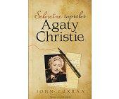 Szczegóły książki SEKRETNE ZAPISKI AGATY CHRISTIE