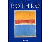 Szczegóły książki ROTHKO