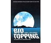 Szczegóły książki BIO TOPPING