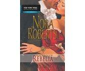 Szczegóły książki REBELIA