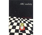 Szczegóły książki ABC SZACHISTY