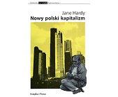 Szczegóły książki NOWY POLSKI KAPITALIZM