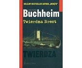 Szczegóły książki TWIERDZA BREST