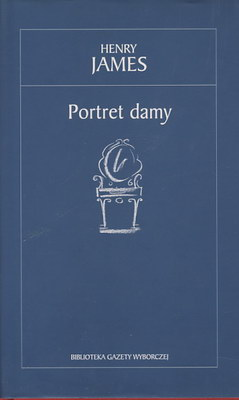 PORTRET DAMY (12)