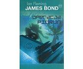 Szczegóły książki JAMES BOND 007. OPERACJA PIORUN