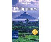 Szczegóły książki PHILIPPINES
