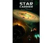 Szczegóły książki STAR CARRIER - TOM III - ŚRODEK CIĘŻKOŚCI