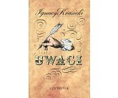 Szczegóły książki UWAGI