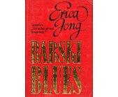 Szczegóły książki BABSKI BLUES