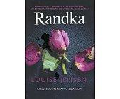 Szczegóły książki RANDKA