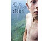 Szczegóły książki BORNHOLM, BORNHOLM