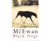 Szczegóły książki BLACK DOGS