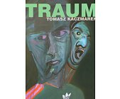 Szczegóły książki TRAUM