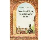 Szczegóły książki KOCHANIŃKIE, POPATRZAJCIE SAMI