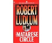 Szczegóły książki THE MATARESE CIRCLE