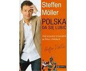 Szczegóły książki POLSKA DA SIĘ LUBIĆ - MÓJ PRYWATNY PRZEWODNIK PO POLSCE I POLAKACH